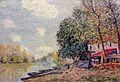 Alfred Sisley 015.jpg
