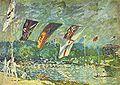Alfred Sisley 050.jpg