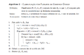 Algoritmo 2.png