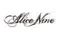 AliceNine-logo.png