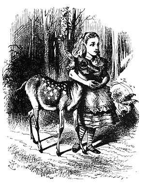 Alice fawn.jpg