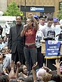 Alicia Keys at Education Rally.jpg