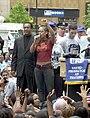 Alicia Keys at Education Rally.jpg