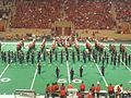 Alief Taylor Roaring Lion Band.jpg