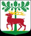 Alingsås kommunvapen - Riksarkivet Sverige.png