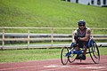 All-Marine Team practices for 2015 DoD Wounded Warrior Games 150620-M-ZC686-003.jpg