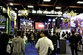 All-Star eSports Arena, Taipei Game Show 20190128a.jpg