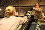 All-female Crew Flies in Honor of Women's History Month DVIDS260084.jpg