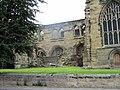 All Saints' Church, Pontefract (17th July 2020) 003.jpg