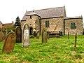 All Saints Church, Old Byland - geograph.org.uk - 117328.jpg