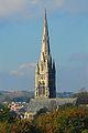 All Souls' Church, Haley Hill, Halifax (1732977921).jpg