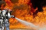 All ablaze (8904240230).jpg