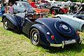 Allard K1 Roadster (1948) 02.jpg