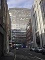 Allington Street, Victoria - geograph.org.uk - 2497196.jpg