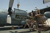 Allison T56 turboprop for C-130 2007.JPEG
