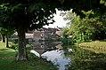 Alluyes (Eure-et-Loir) (29883005471).jpg