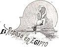 Almanaque de las portenas 1895 (page 39 crop).jpg