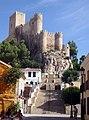 Almansa Castillo.jpg