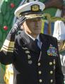 Almirante Evelio Ramírez Gáfaro.png