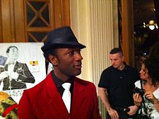 Aloe Blacc at Zuerich Kaufleuten.jpg