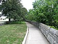 Along the Niagara Parkway, Niagara Falls (460342) (9449325144).jpg
