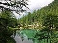Alpe Devero, Laghetto delle Streghe.jpg