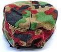 Alpenflage cap - back (14625418965).jpg