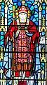 Alphège Ælfheah de Cantorbéry @ Saint Giles Cripplegate.jpg