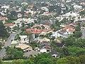 Alphaville Industrial, Barueri - SP, Brazil - panoramio (20).jpg