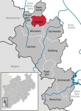 Alsdorf in AC (2009).svg