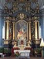 Altötting Basilika Sankt Anna 009.JPG