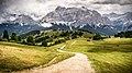 Alta Badia Trentino Alto Adige Italy Landscape Photography (116624197).jpeg
