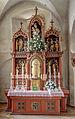 Altar Lohndorf 1020247.jpg