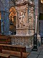 Altar de San Segundo, Catedral de Ávila.jpg