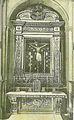 Altare del crocefisso.jpg