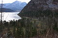 Altausseer See nordost 78976 2014-11-15.JPG