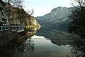 Altausseersee 79301 2014-11-15.JPG