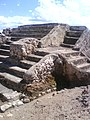 Altavista - panoramio (22).jpg