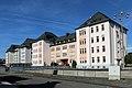 Alte Falckenstein-Kaserne 01 Koblenz 2015.jpg