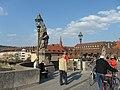 Alte Mainbrücke Würzburg 04.JPG