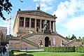 Alte Nationalgalerie 20150906.jpg