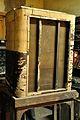 Altec Lansing - Speaker - Kolkata 2012-09-29 1464.JPG