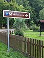 Altenbrak Parkplatz (2).JPG