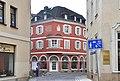 Altenburg Amtsgasse 2.jpg