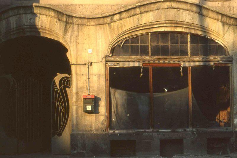File:Altenburg Jugendstil June 1993 (3747374000).jpg