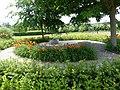 Altenburg Stift - Garten der Religionen 2.jpg