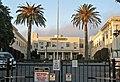Altenheim (Oakland, CA).JPG