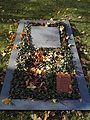 Alter Garnisonsfriedhof Berlin Okt.2016 - 23.jpg