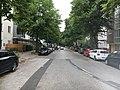 Alter Teichweg (Barmbek-Süd).jpg