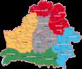 Alternative divisions of Belarus.png